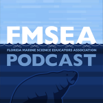 Thumbnail image for FMSEA Podcast 1: Smithsonian Marine Ecosystem Exhibit