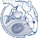 FMSEA/FWC Aquatic Species Collection Workshop
