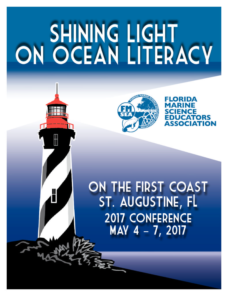 Post image for 2017 Annual Conference